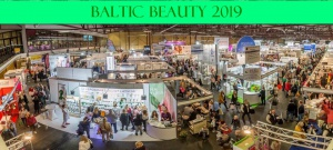 BALTIC BEAUTY 2019